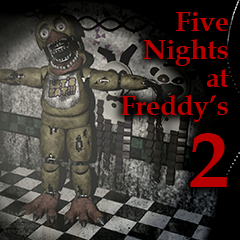 FNaF2Achievement-YouTried