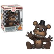 Funko Arcade Nightmare Freddy