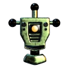 EndoskeletonBody2