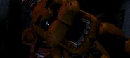 Freddy pierwszy jumpscare 19