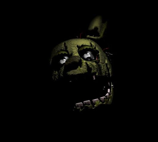File:Secret IOS Springtrap Image.jpeg