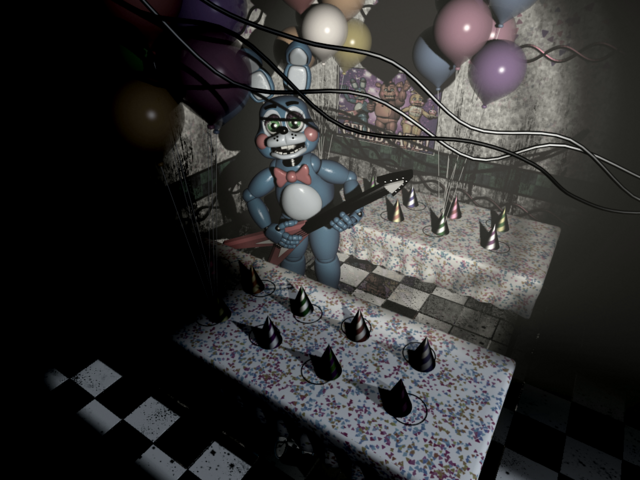 File:ToyBonnieInPartyRoom3.png