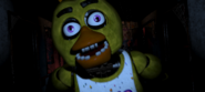 Chica jumpscare 6