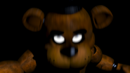 Freddy drugi jumpscare 7