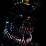 Nightmare Ico