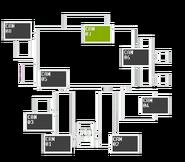 UCN - Mapa - Cam 07