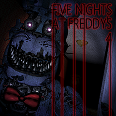 FNaF4Achievement-TwoNightsatFreddys