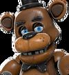 FreddyFazbear-ARIcon