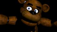 Freddy drugi jumpscare 11