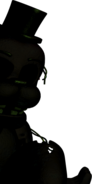 Alucinación 5