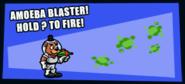 AmoebaBlaster-Instructions