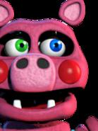 PigpatchIconUCN