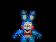 Toy bonnie jumpscare 2