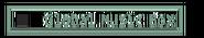 UCN - Monitor - Global Music Box