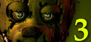Five Nights at Freddy's 3 (Header)