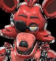 Foxy-ARIcon
