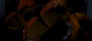 Freddy pierwszy jumpscare 28