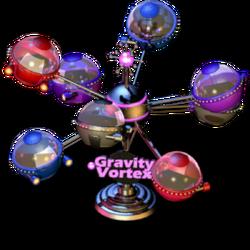 GravityVortex2