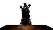 MoltenFreddy1
