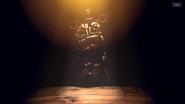Freakshowfreddy by zacmariozero-dbvrdiv
