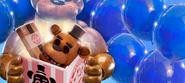 Freddy-MiniPack