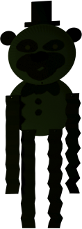 File:Freddy PaperPal.png