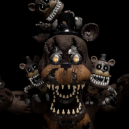 ICO NM Freddy