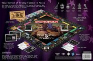 Monopoly-back