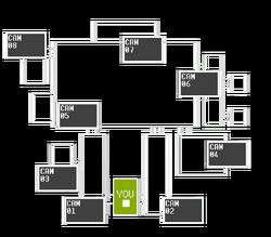 UCN - Mapa - Office