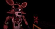 FNaF VR - Screenshot 25 (Marzo 2020)