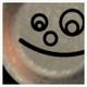 Pan Stan Icon