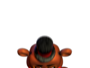 Toy freddy jumpscare 3