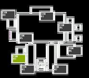 UCN - Mapa - Cam 03