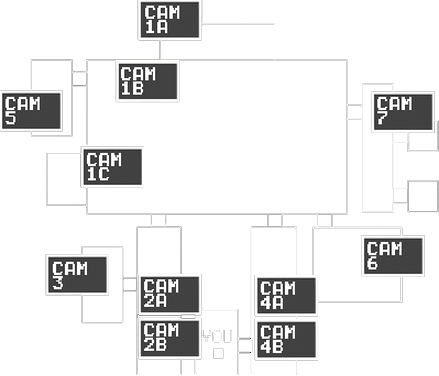 File:Cam Map.png
