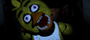 Chica jumpscare 13