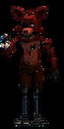 FOXYFIGURE