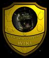 WikiFFP - Medalla Springtrap