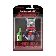 RoxanneWolf-ActionFigureBox