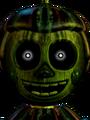 Phantom Balloon BoyCN