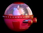 Helpy-Gravity-Vortex-ship