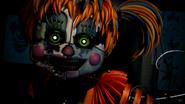 She scared me spoiler fnaf 6 by javiercordova31-dbvs5qa