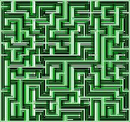 MinigameMaze