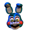 Toy Bonnie Headshot UCN Demo