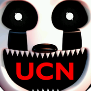 UCNapp