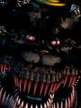 NightmareCN