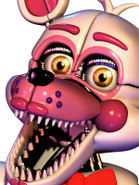 https://freddy-fazbears-pizzeria-simulator.wikia