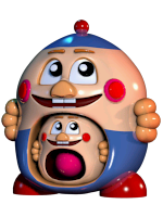 EggBaby-TrollGame
