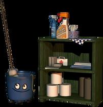 SanitationStation