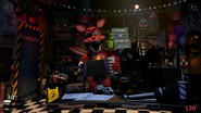 Ultimate Custom Night teaser 1