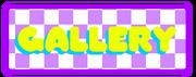 GalleryFFPS